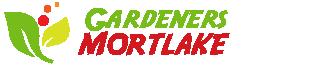 Gardeners Mortlake